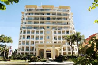 103 'Palazzo' 2988 Surfers Paradise Boulevard