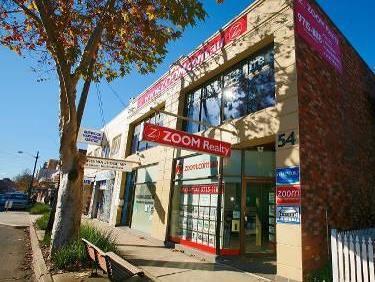 Shop 2/54 Burwood Road, Burwood NSW 2134