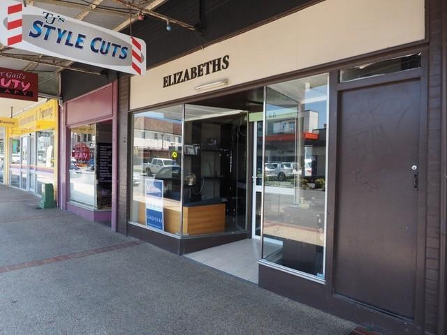 68 Belgrave Street, Kempsey NSW 2440