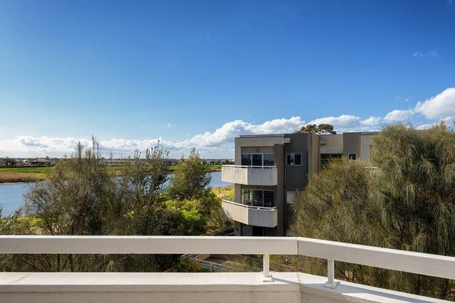 48/60-68 Gladesville Boulevard, Patterson Lakes VIC 3197