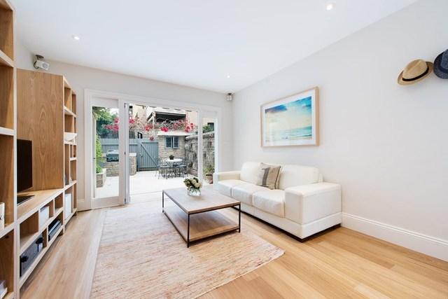 119 Darling Street, NSW 2041