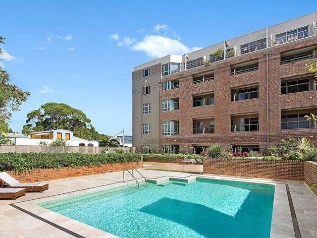 514/88 King Street, NSW 2042