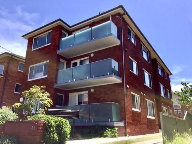 5/31 Jauncey Place, NSW 2036