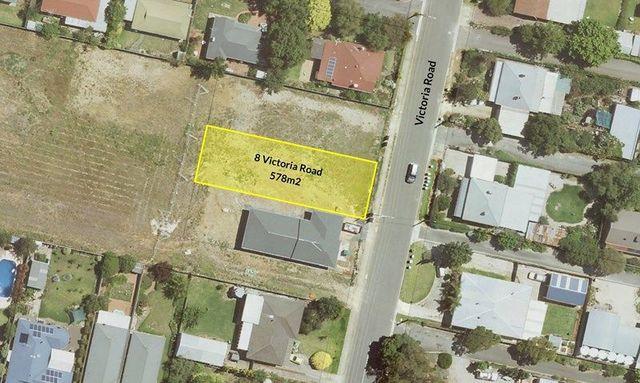 8 Victoria Road, Mount Barker SA 5251
