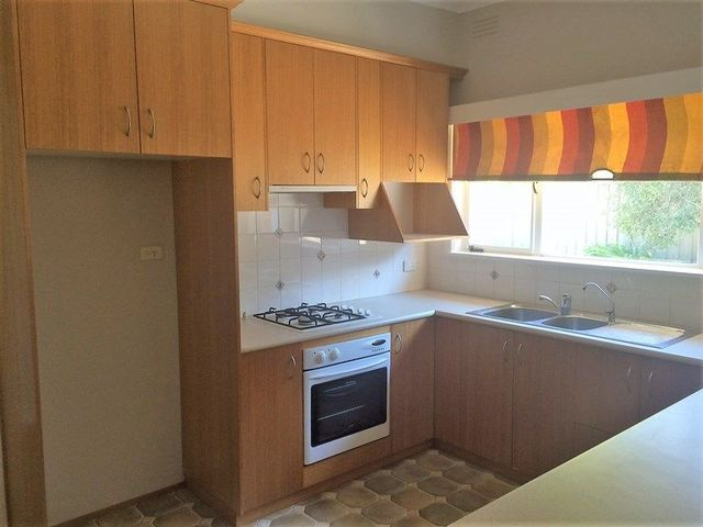 597 Paine Street, Albury NSW 2640