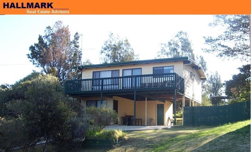 51 Salmon Street Tuross Head Nsw 2537 House For Rent Allhomes