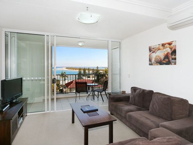 2042/80 Lower Gay Tce - Aspect, Caloundra QLD 4551