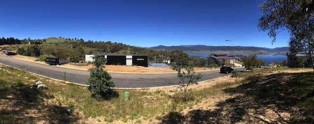 1/83 Kunama Drive, Jindabyne NSW 2627