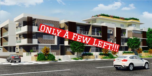 89-93 Wentworth Ave, Wentworthville NSW 2145