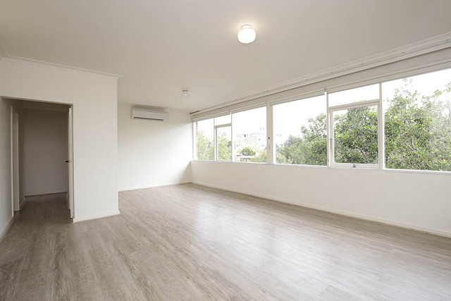 12/601 Toorak Road, Toorak VIC 3142