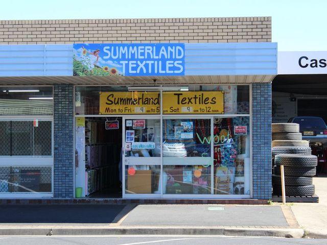 4/136 Walker Street, Casino NSW 2470