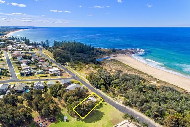 93 Tuross Boulevard, Tuross Head NSW 2537