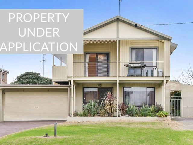 21 Country Club Drive, VIC 3222