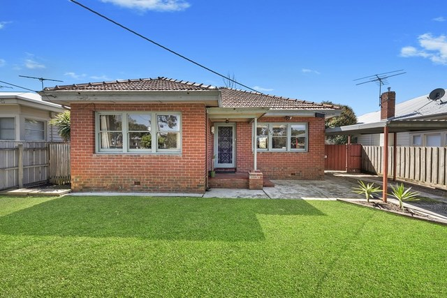 296 Autumn Street, Herne Hill VIC 3218