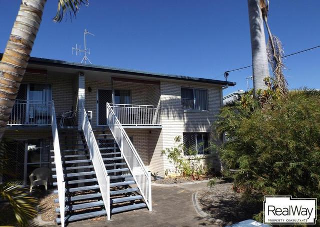 3  / 47 Truro St, Torquay QLD 4655