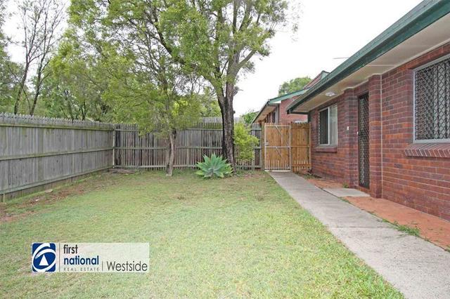 3/3 Morgan Street, Bellbird Park QLD 4300
