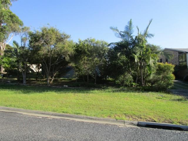 22 Crescent Street, Urunga NSW 2455