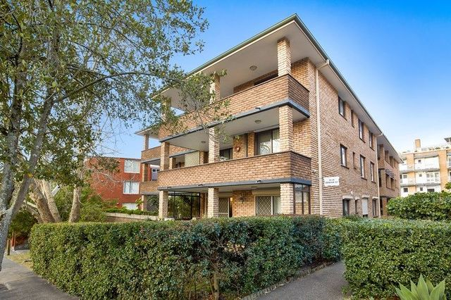 12/39-41 Denham Street, Bondi NSW 2026