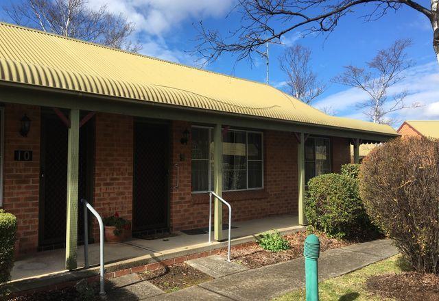 9/26 Loftus Street, Bowral NSW 2576