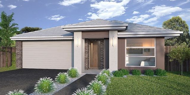 Lot 1651 Fellowship Cct, VIC 3978