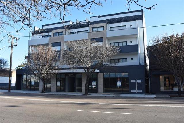 52 & 56 Maitland Road, Islington NSW 2296