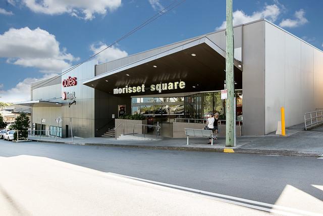 1/35 Yambo Street, Morisset NSW 2264
