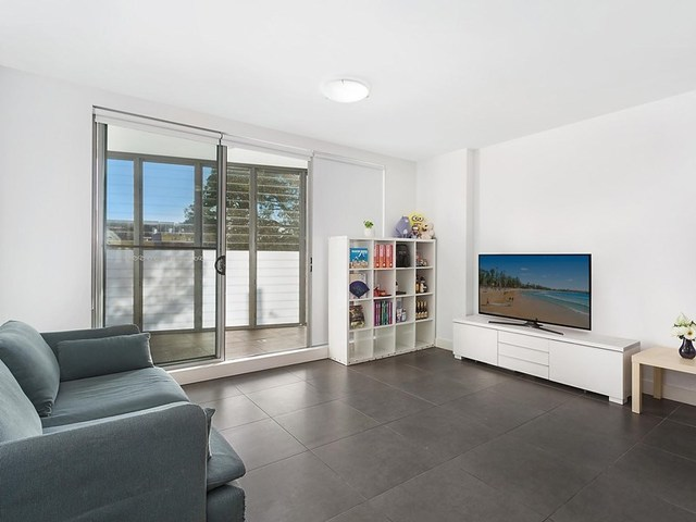 103/425 Liverpool Road, NSW 2131