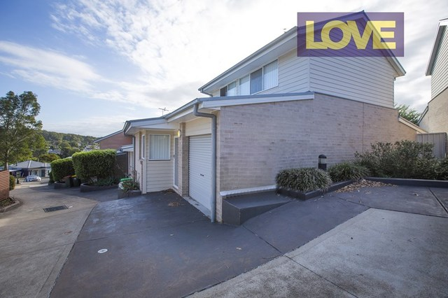 (no street name provided), Mount Hutton NSW 2290