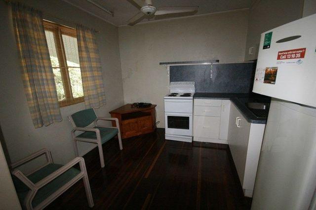 110 Range Road, Sarina QLD 4737