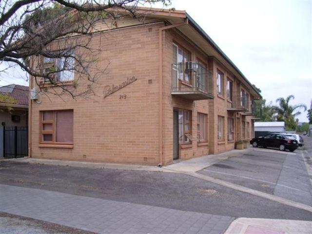4/213 Young Street, Unley SA 5061