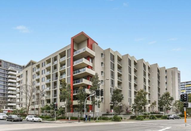 149 O'Riordan Street, NSW 2020