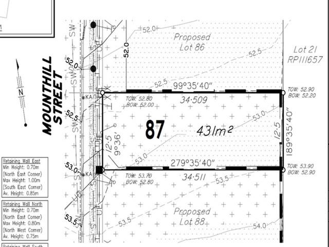 Lot 87/36-52 Blackwell Street, Hillcrest QLD 4118