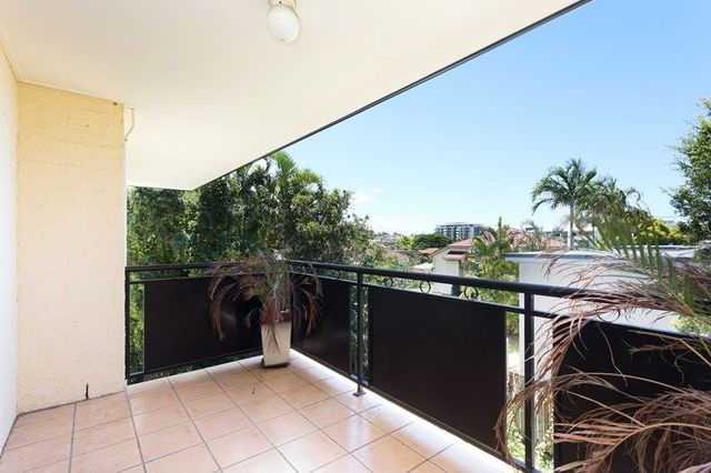 5/463 Rode Road, Chermside QLD 4032