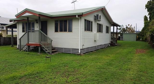 8 Gobie St, QLD 4871