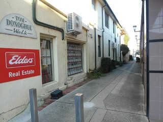 20B Monaro Street
