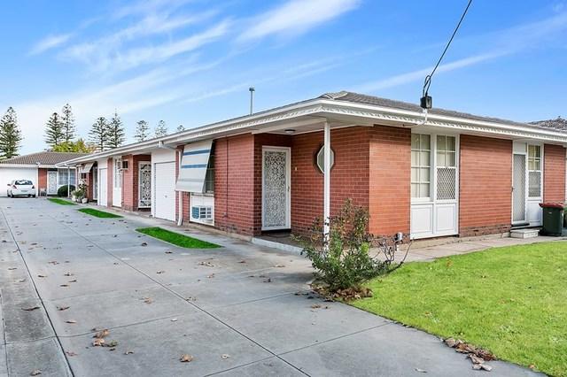 4/50 Augusta Street, Glenelg East SA 5045