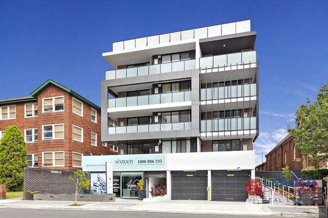 27/44 Belmore Street, NSW 2134