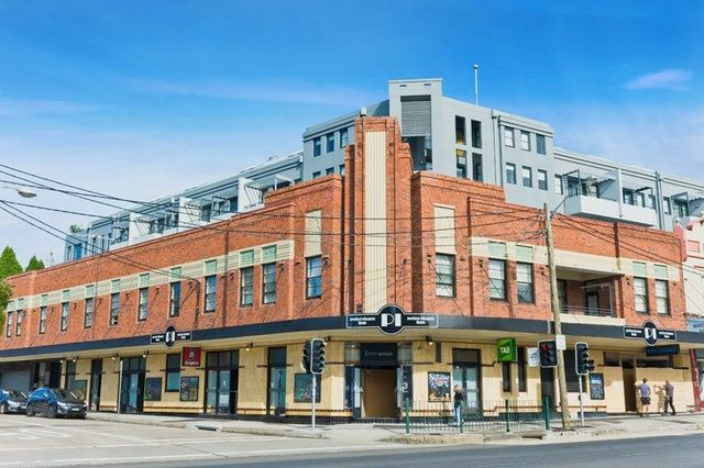 103/1 Phillip Street, NSW 2049