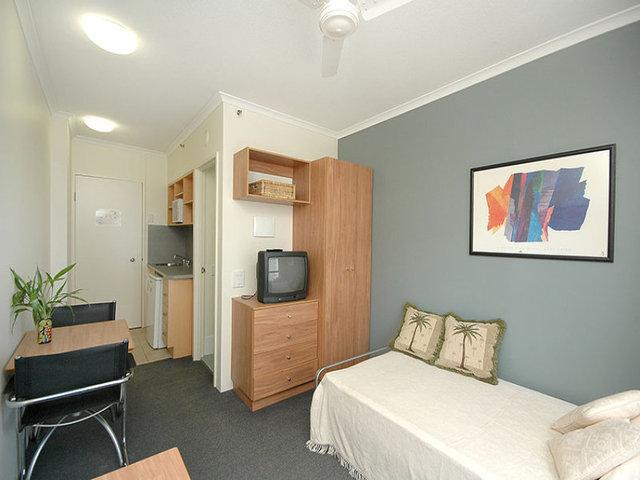 715/104 Margaret Street, Brisbane City QLD 4000
