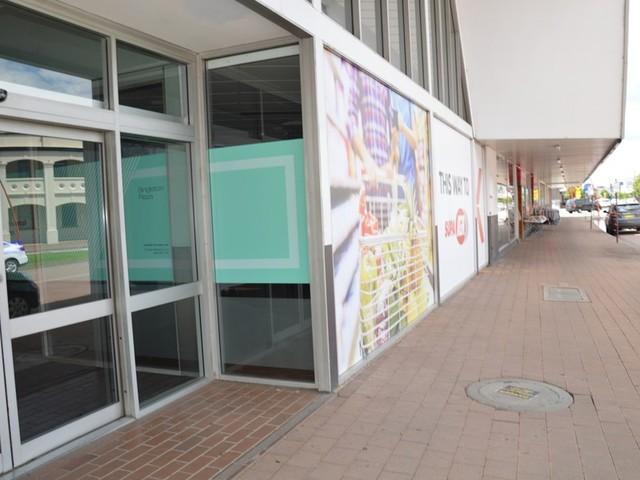16 Singleton Plaza, Singleton NSW 2330