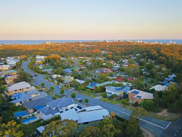 57 Seagull Avenue, Aroona QLD 4551