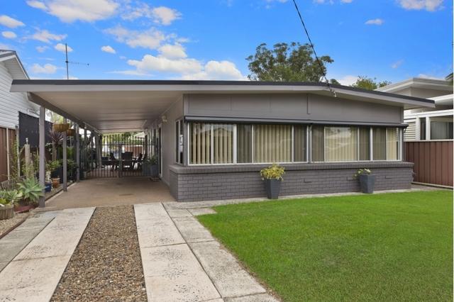 19 Alexandra Street, NSW 2257