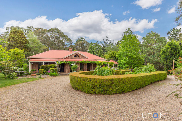 4711 Kings Highway, Braidwood NSW 2622