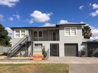 77-79 Bloomfield Street Gunnedah NSW 2380