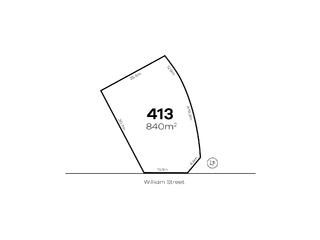 Lot 413 Proposed Road | Watagan Rise