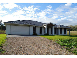 5 Beeson Road Leyburn Valley Gunnedah NSW 2380