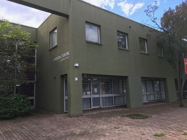 16/4 Browne Street, Campbelltown NSW 2560