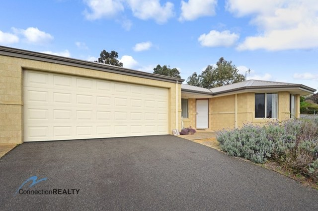 31 Nambucca Rise, Lower King WA 6330
