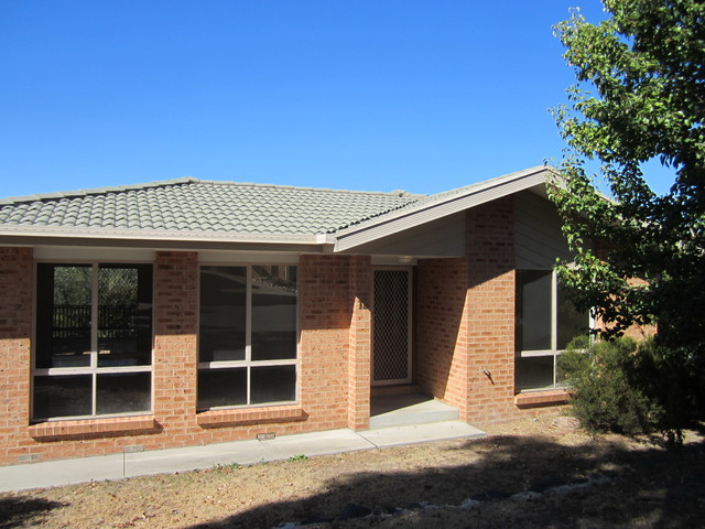12 Leahy Place, ACT 2906