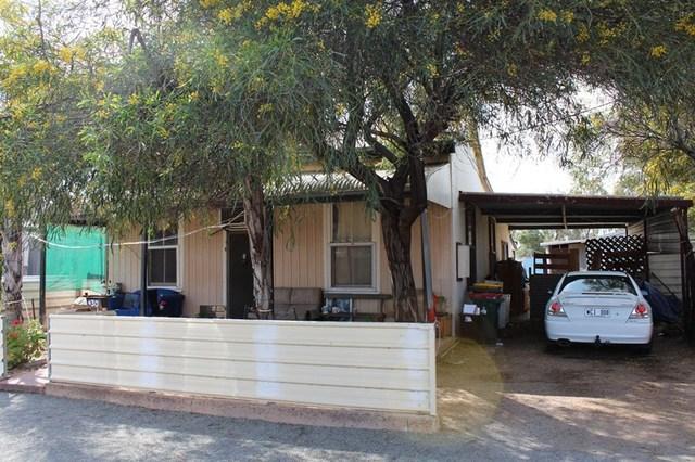 30 Pavlich Street, Port Pirie SA 5540